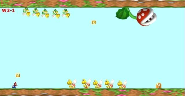 File:New Super Mario Bros Bowsers Revenge Wii3-1.jpg