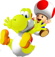 File:Toadyellowyoshi.png