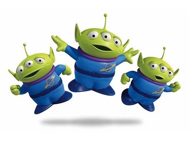 File:Toy-Story-3-Aliens.jpg