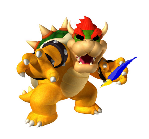 File:Bowsers Life Story Bowsers Artwork.png