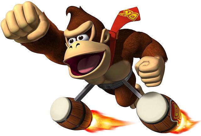 File:Donkey Kong DKBB2.jpg