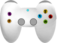 File:HavocController.png