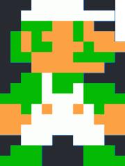 File:NES Luigi.png