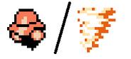 SMB NES Twister