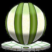Visus Sphere Alt