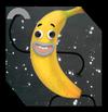 BananaJoeBox
