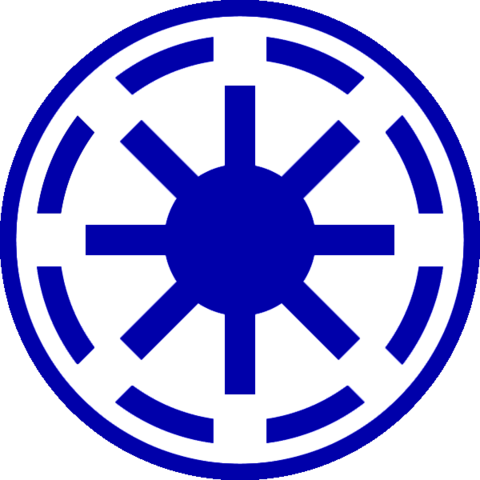 File:Blue Republic.png