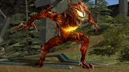 Carnage Imposter (Earth-6109) 0001