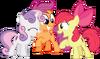 CutieMarkCrusaders