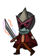 Enchanter Chib