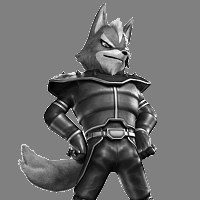 File:File-WolfSSBM.png