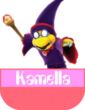 Kamella MR