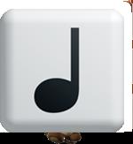 Note-driver micro goomba