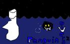 Penguin Divers 2 EN