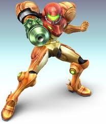 File:Samus - Nintendo All-Stars.jpg