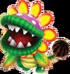 DinoPiranhaSMA2