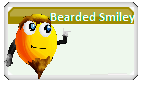 File:Fans bearded.png