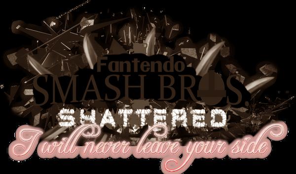 FantendoSmashBrosTrailer3