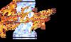 Ff-3 logo