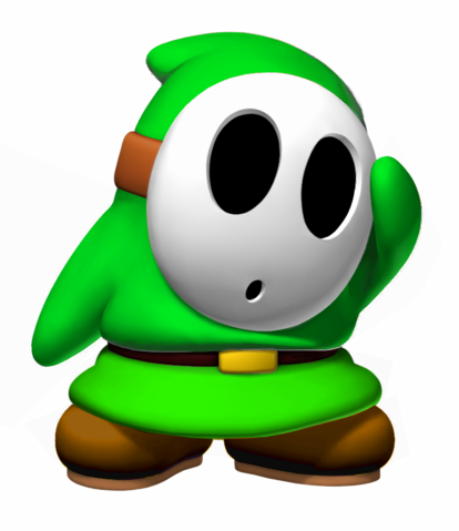 File:GreenShyGuy.png