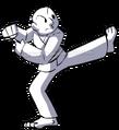 Karate joe by sandvvich-d67esq8