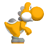 File:Goldyoshi.png