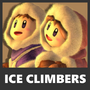Iceclimbers Rising