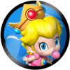 File:MTUSBabyPeach Icon.png