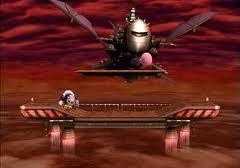 File:Metal ship.jpg