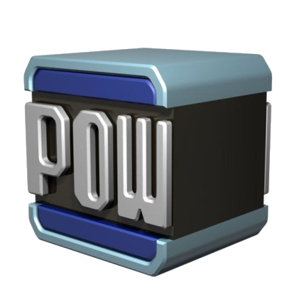 File:POW.PNG