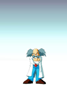 File:SSBN Dr. Wily.png