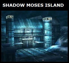 File:Shadow Moses Island.png