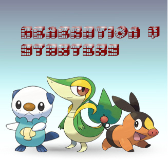 File:GenerationVStarters.jpg