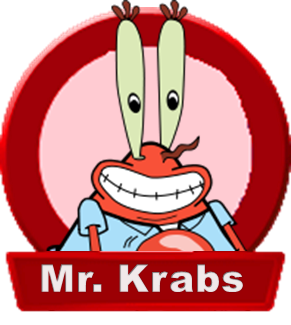 File:Mr.KrabsSelection.png