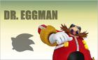 OmegaDrEggman