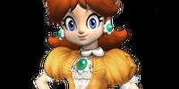 Daisy (SSBBD)