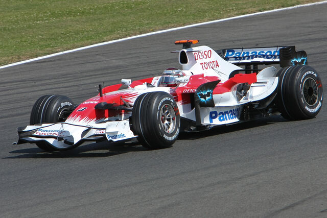 File:Toyota TF108.jpg