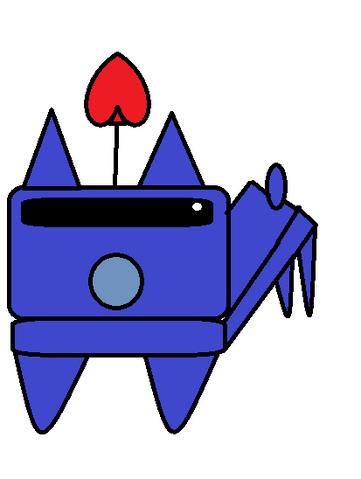 File:DarkMeowbot WMRTTR.png