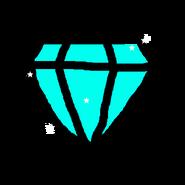 DiamondMiner