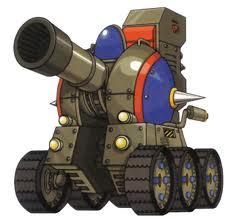File:Egg Bomber Tank.jpg