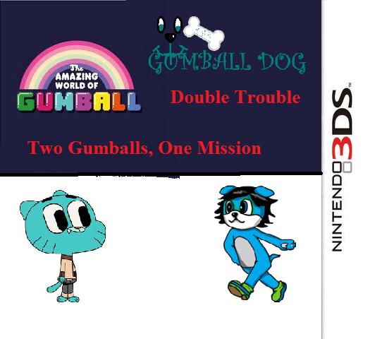 File:GumballDT3DSart.png
