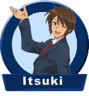 File:ItsukiSelect.png