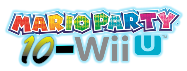 File:MP10WiiUlogo.png