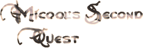 File:Micool'sSecondQuestlogo.png