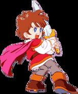 PrinceSableAnarchy