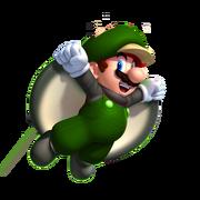 Ray Mario