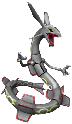 File:Shiny Rayquaza.png