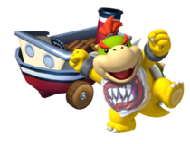 BowserJuniorTinyTug