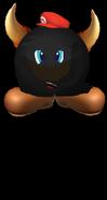 Bully Mario