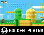 Goldenplainsssb5